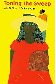 Toning the Sweep (Coretta Scott King Author…