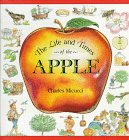 The Life and times of the apple by Charles…