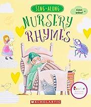 Sing-Along Nursery Rhymes (Rookie Nursery…