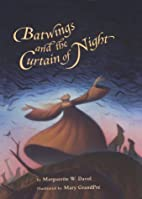 Batwings and the Curtain of Night by…