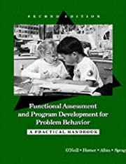 Functional Assessment and Program…