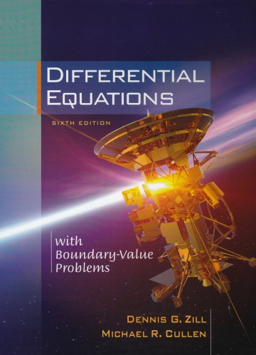 PDF] Differential Equations with Boundary-Value Problems