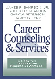 Career Counseling and Services: A Cognitive…