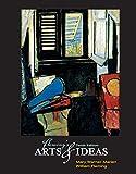 Arts & ideas / William Fleming