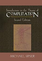 Introduction to the Theory of Computation av…