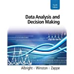 Data Analysis and Decision Making (with Printed Access Card)