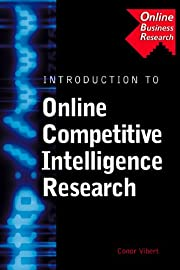 An introduction to online competitive…