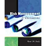 Risk Management & Derivatives