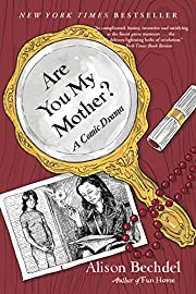 Are You My Mother?: A Comic Drama af Alison…