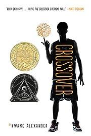 The Crossover de Kwame Alexander