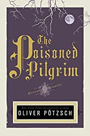 The Poisoned Pilgrim (US Edition) (A…