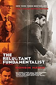 The Reluctant Fundamentalist (Movie Tie-In)…