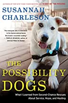 The possibility dogs : what a handful of…