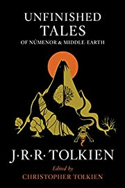 Unfinished Tales of Númenor and…