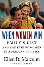 When Women Win: EMILY's List and the…