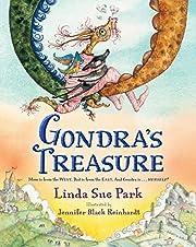 Gondra's Treasure de Linda Sue Park