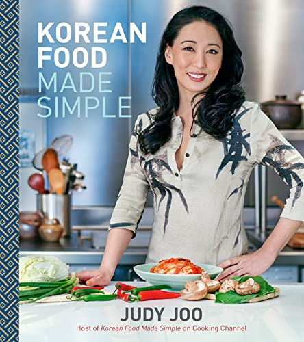 Korean Made Simple Pdf