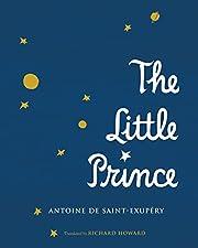 The Little Prince de Antoine de…