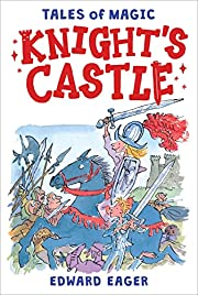 Knight's Castle (3) (Tales of Magic) de…