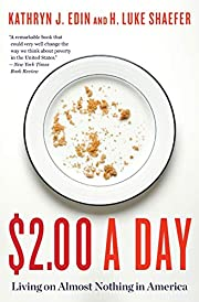 $2.00 a Day: Living on Almost Nothing in…