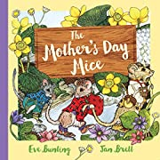 The Mother's Day Mice Gift Edition (Holiday…