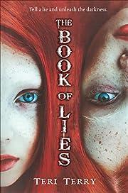 The Book of Lies de Teri Terry