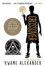 The Crossover (The Crossover Series) [Copy 3…