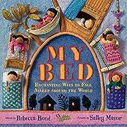 My Bed: Enchanting Ways to Fall Asleep…
