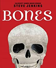 Bones: Skeletons and How They Work por Steve…