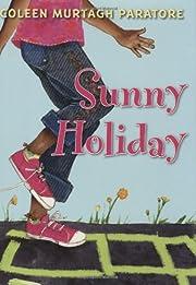Sunny Holiday: Book 1 de Coleen Paratore