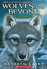 Lone Wolf (Wolves of the Beyond, Book 1) von…