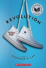 Revolution (The Sixties Trilogy #2) (2) por…
