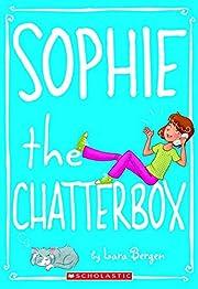 Sophie the chatterbox por Lara Bergen