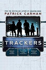 Trackers de Patrick Carman