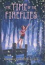 The Time of the Fireflies de Kimberley…