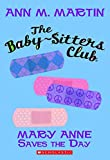 The Baby-sitters Club (1986 - 2000) (Book Series)