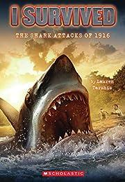 I Survived: The Shark Attacks of 1916 av…