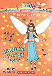 Jasmine the Present Fairy (Rainbow Magic:…