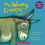 The Wonky Donkey af Craig Smith