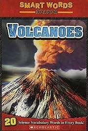 Volcanoes (Smart Words Reader) por Judith…