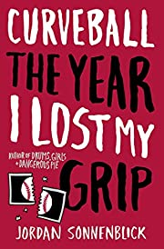 Curveball: The Year I Lost My Grip de Jordan…
