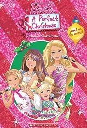 Barbie: A Perfect Christmas de Marilyn…