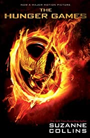 The Hunger Games: Movie Tie-in Edition af…