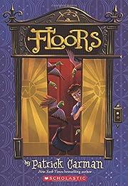 Floors: Book 1 de Patrick Carman