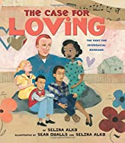 The Case for Loving: The Fight for…