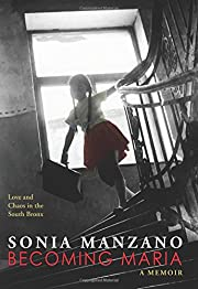 Becoming Maria: Love and Chaos in the South…