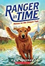 Rescue on the Oregon Trail (Ranger in Time #1) - Kate Messner