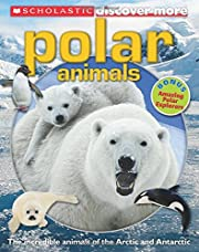 Scholastic Discover More: Polar Animals av…