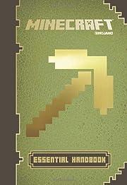 Minecraft: Essential Handbook av Stephanie…