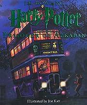 Harry Potter and the Prisoner of Azkaban:…